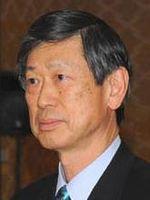 150px-Komura_Masahiko_1-3[1].jpg