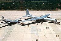 200px-B-36aarrivalcarswell1948.jpg