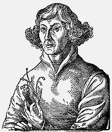 220px-Mikolaj_Kopernik.jpg