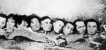 220px-Nanjing_Massacre_severed_heads[1].jpg