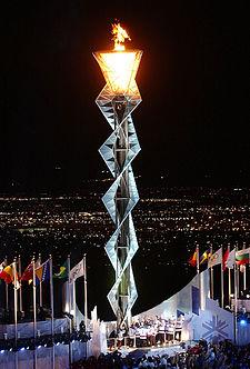 225px-2002_Winter_Olympics_flame.jpg