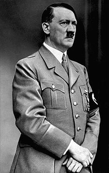 225px-Bundesarchiv_Bild_183-S33882%2C_Adolf_Hitler_retouched[1].jpg