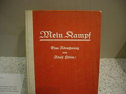 250px-Erstausgabe_von_Mein_Kampf[1].jpg