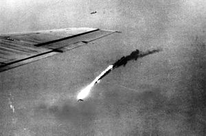 300px-B-29_shot_down_by_flak[1].jpg