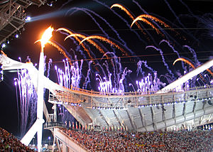 300px-Olympic_flame_at_opening_ceremony[1].jpg