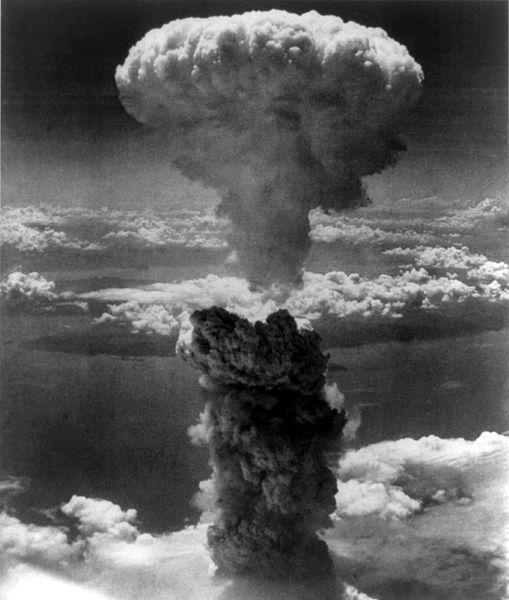 509px-Nagasakibomb[1].jpg