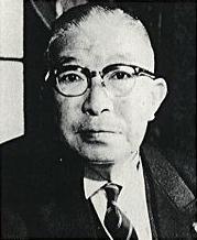 52_HatoyamaI[1].jpg