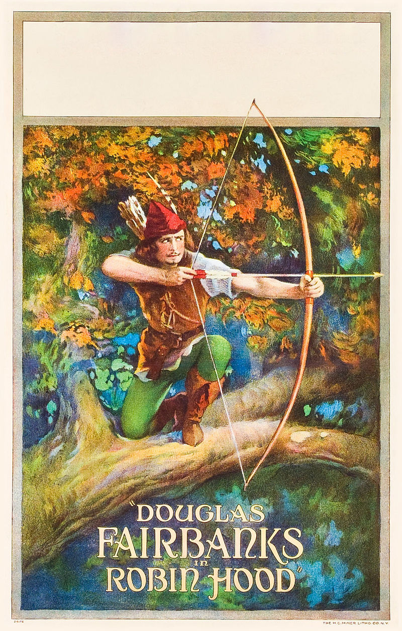 800px-Douglas_Fairbanks_Robin_Hood_1922_film_poster.jpg