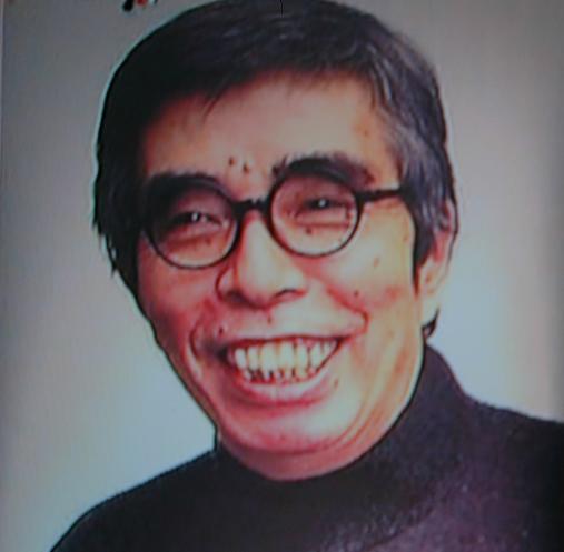 DSC_0397 Hisai Inoue.JPG