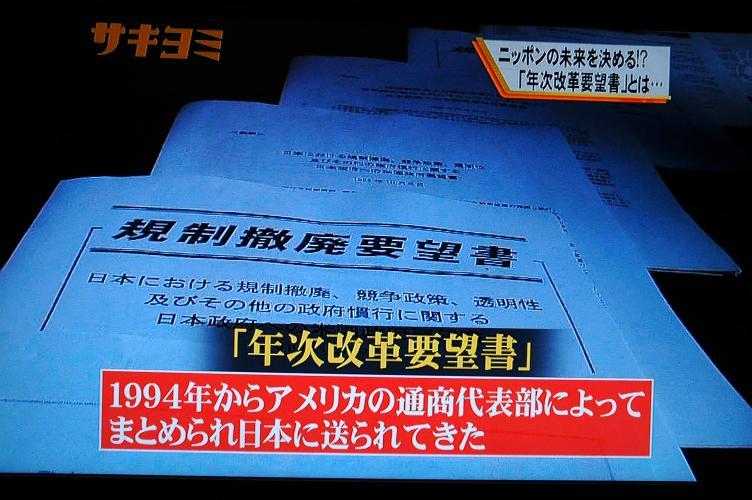 年次改革要望書1.JPG