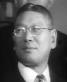 Hayato_Ikeda_1956[1].jpg