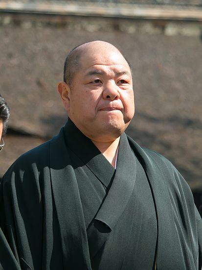 Hokutoumi_Nobuyoshi_Hakkaku_IMG_5617-2_20170304[1].jpg