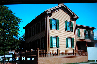 Lincoln Home.png
