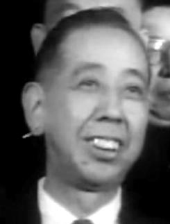 Nobusuke_Kishi_1956[1].jpg