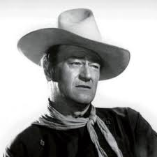 imagesCA7QJW2I John Wayne.jpg