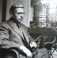 200px-Jean-Paul_Sartre_FP.jpg