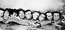 220px-Nanjing_Massacre_severed_heads[1].jpg