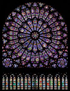 224px-North_rose_window_of_Notre-Dame_de_Paris,_Aug_2010[1].jpg