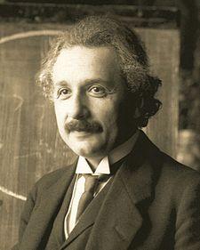 225px-Einstein1921_by_F_Schmutzer_2[1].jpg