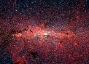 300px-Milky_Way_IR_Spitzer[1].jpg