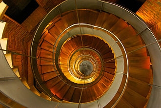 330px-Lighthouse_glasgow_spiral_staircase[2].jpg