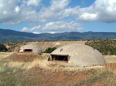 375px-Albania_bunkers[1].jpg