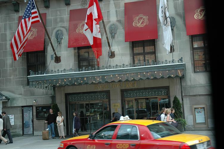 Canada 2007 May 167 2.JPG