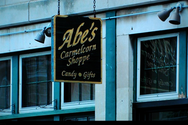 DSC_0058 Abe' Carmelcorn Shoppe.jpg
