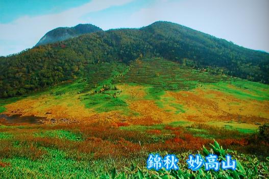 DSC_0575 Myoko Kogen Highland Ginshu.JPG