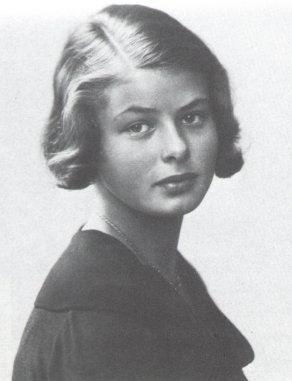 Ingrid_Bergman_at_age_14[1].jpg