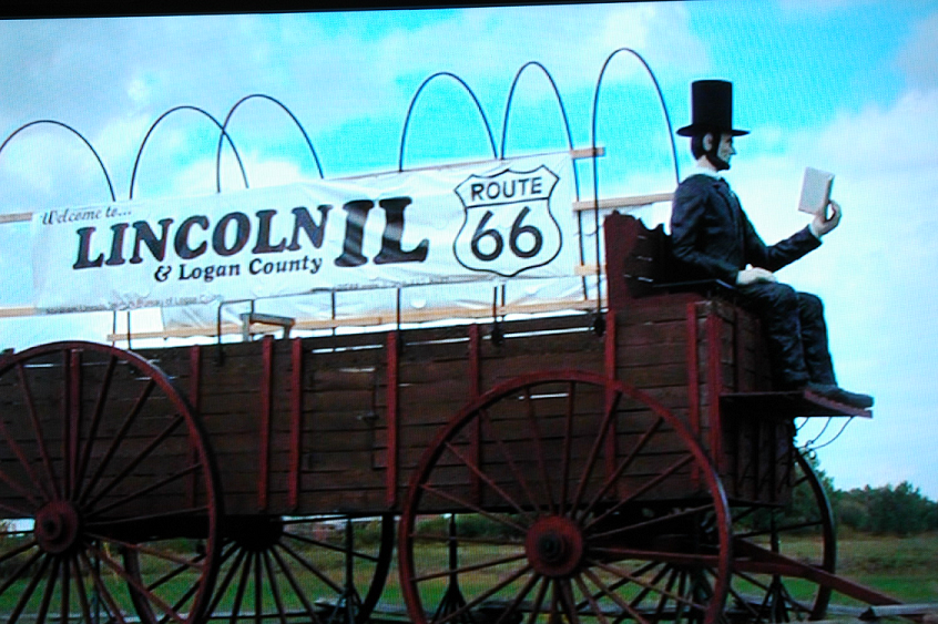 LINCOLNIL ROUTE 66.png