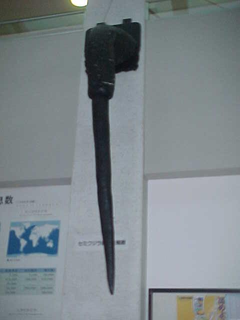 MVC-019S.JPG