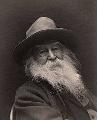 Walt_Whitman_-_George_Collins_Cox[1].jpg